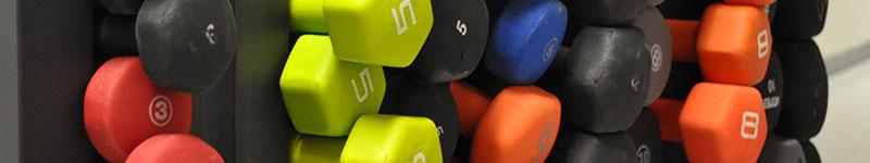 weight-training-stamford