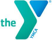 Stamford YMCA