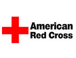 American-Red-Cross-1