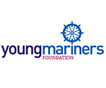 logo_young_mariners