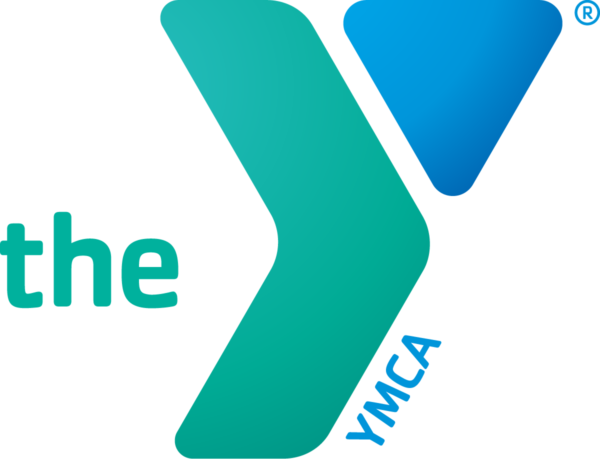 Image result for YMCA of Stamford logo