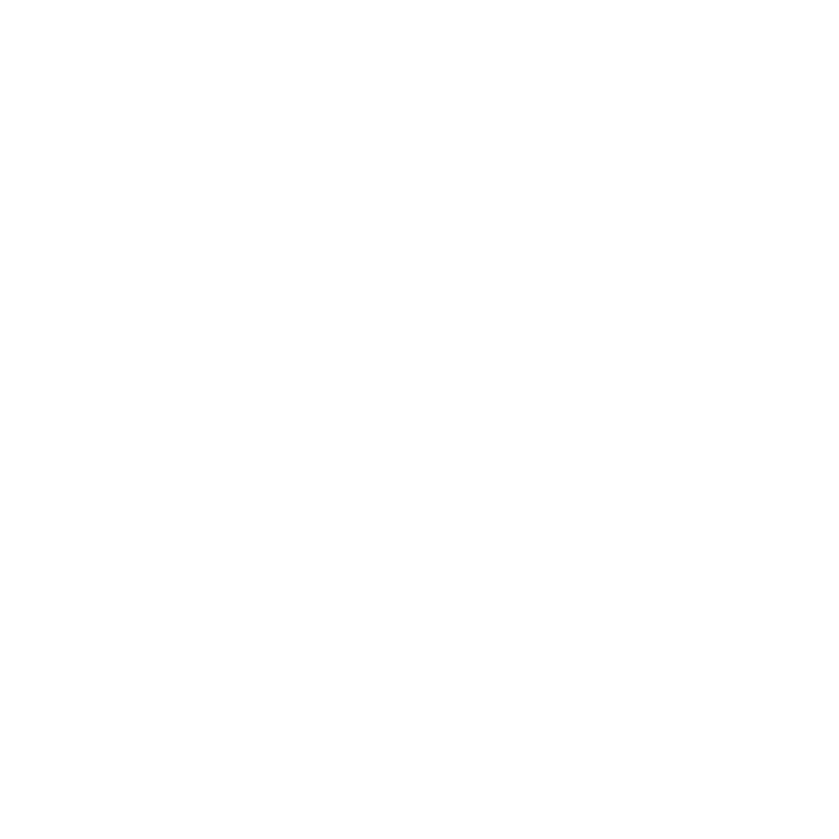 icon-child-swimming-class