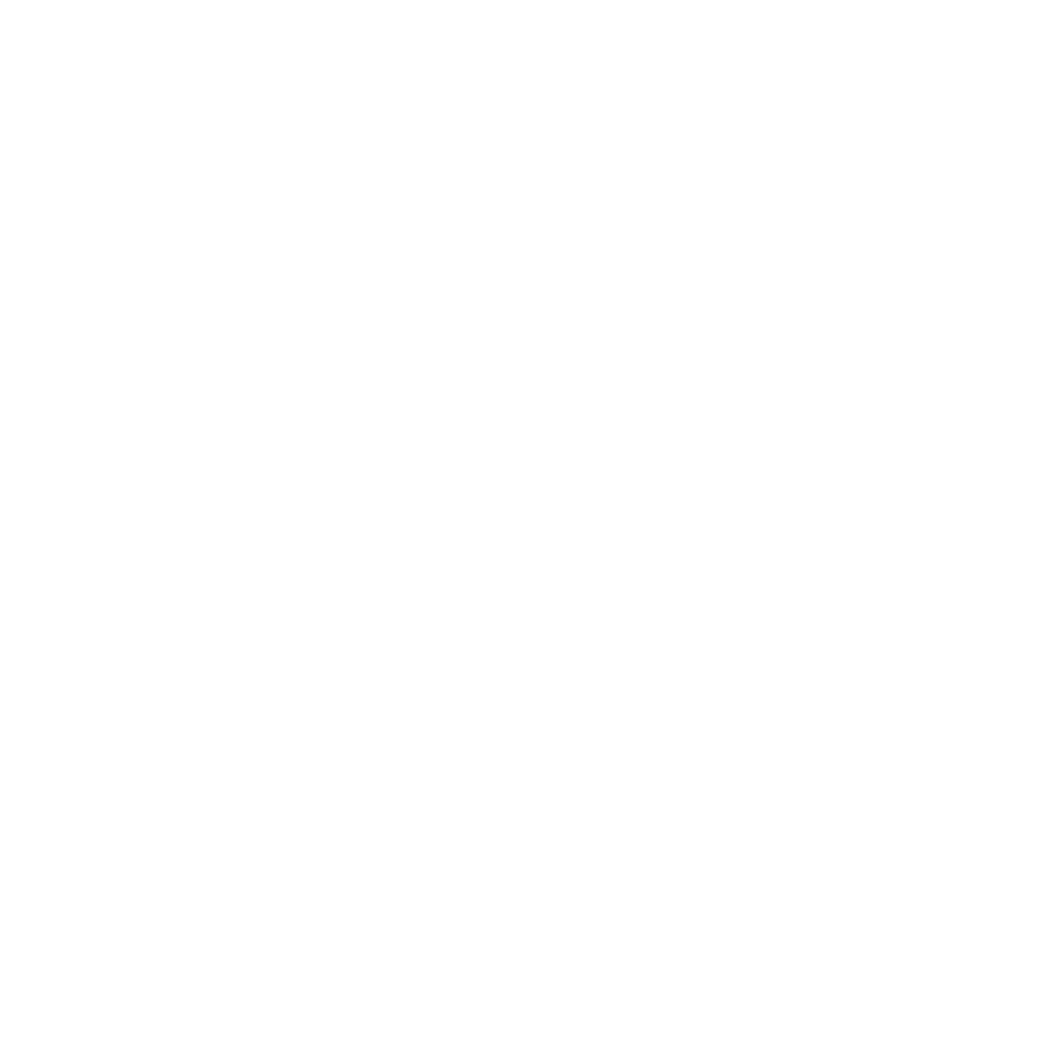 icon-soccer
