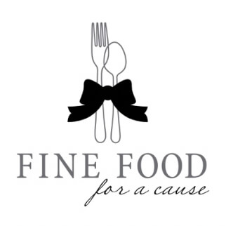fine-food-for-a-cause