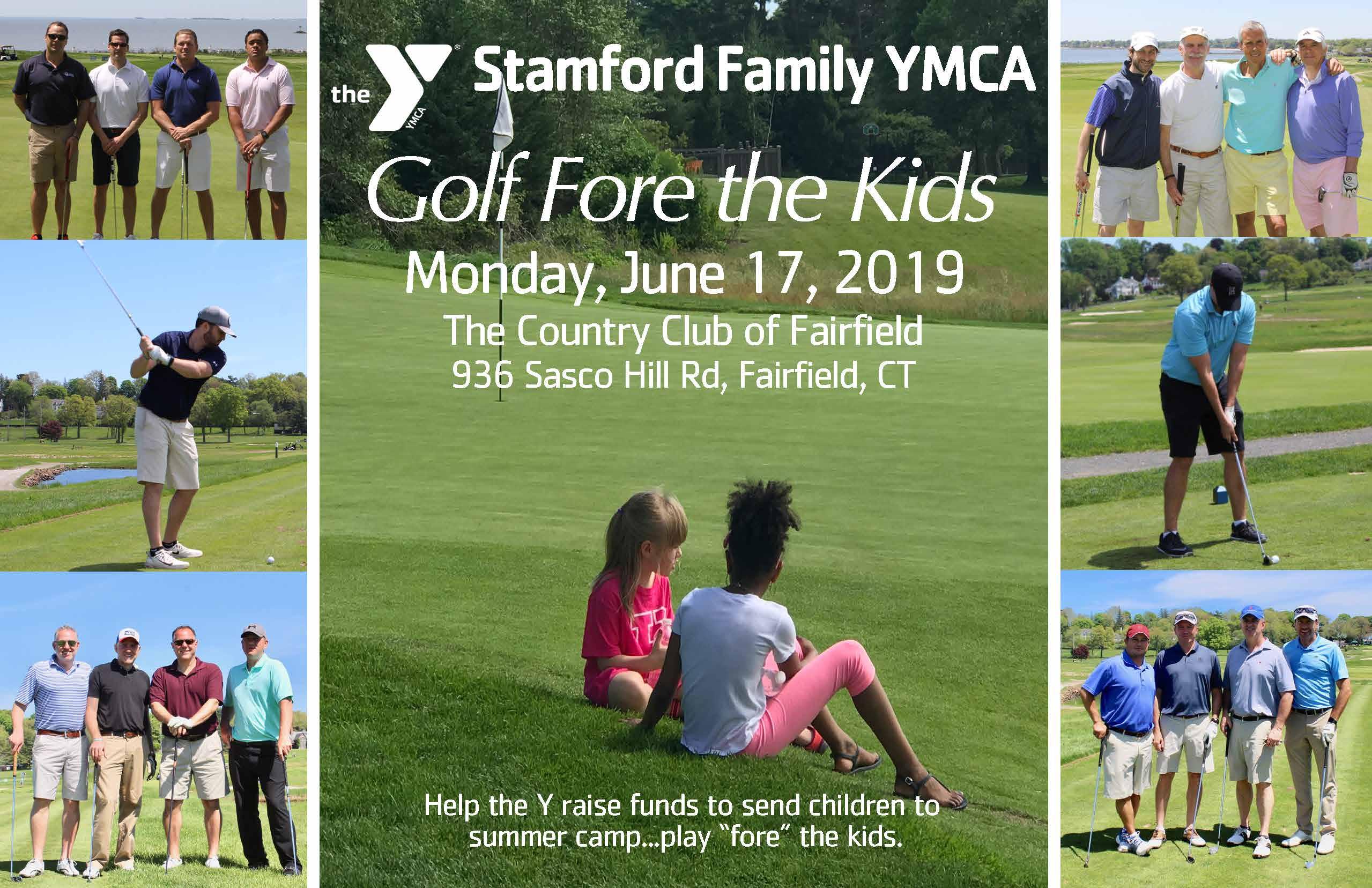 YMCA_Invite 2019 Post Card F copy[1]