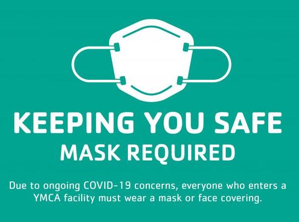 masks_required_6-23_update_1920x1080_0-1