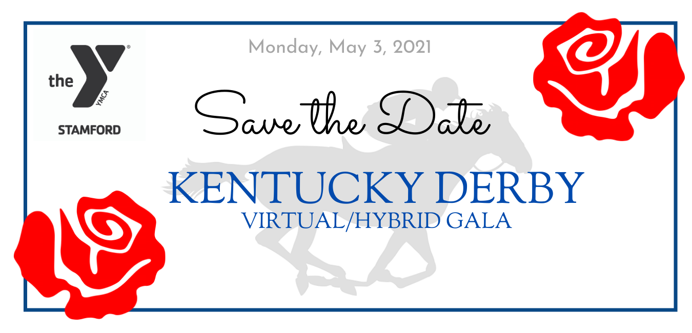 Gala Website 2020 Save the Date Postcard